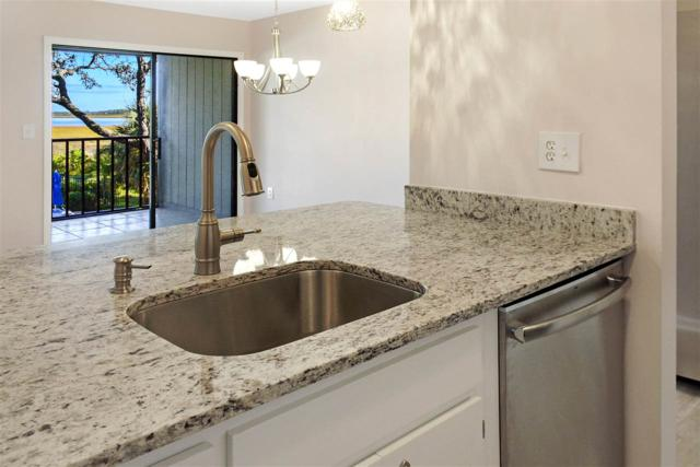 26 Veronese Ct, St Augustine, FL 32086 (MLS #182985) :: Memory Hopkins Real Estate
