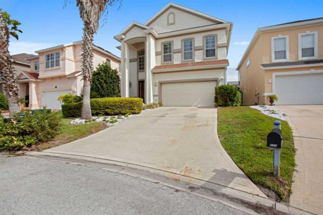 688 Sand Isles Circle, Ponte Vedra Beach, FL 32082 (MLS #182999) :: Ancient City Real Estate
