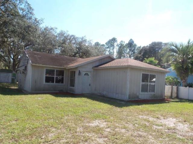 3333 13th, Elkton, FL 32033 (MLS #183005) :: Florida Homes Realty & Mortgage