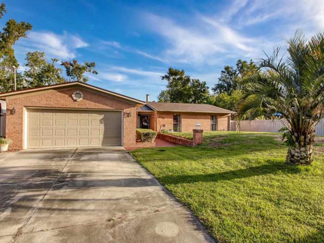 276 Harbor Drive, Palatka, FL 32177 (MLS #183034) :: Pepine Realty