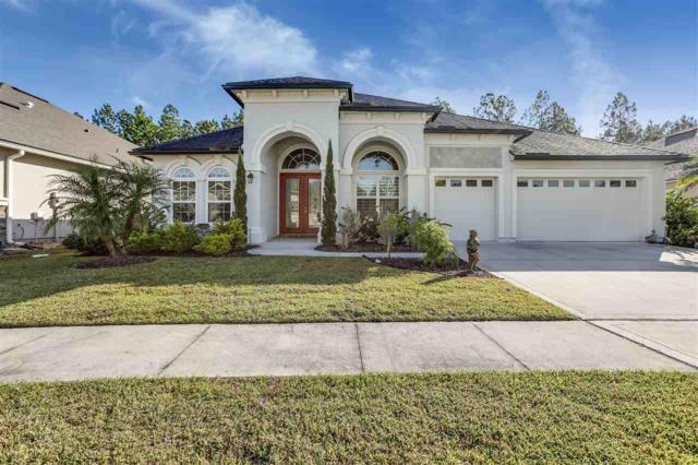 225 Michaela St #3, St Johns, FL 32259 (MLS #183038) :: Home Sweet Home Realty of Northeast Florida