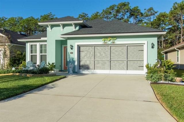347 Balearics Drive, St Augustine, FL 32086 (MLS #183092) :: Ancient City Real Estate