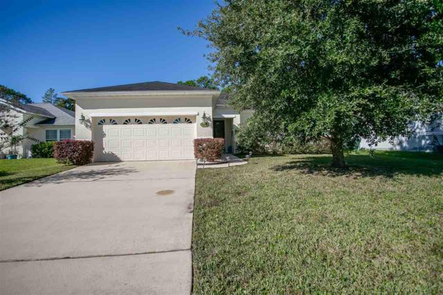 4947 Cypress Links Boulevard, Elkton, FL 32033 (MLS #183110) :: Memory Hopkins Real Estate