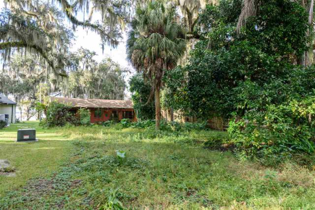 9551 County Road 13 N, St Augustine, FL 32092 (MLS #183272) :: 97Park