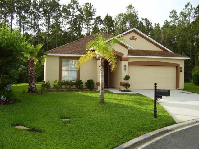 112 Burghead Way, St Johns, FL 32259 (MLS #183310) :: Florida Homes Realty & Mortgage