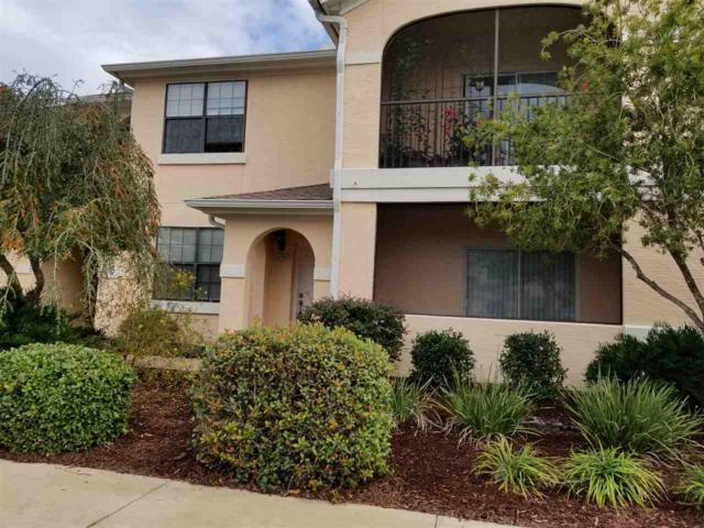 4104 Serena Cir, St Augustine, FL 32084 (MLS #183397) :: 97Park