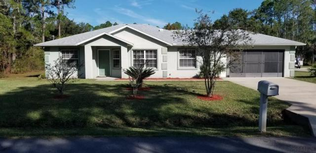 Palm Coast, FL 32164 :: Florida Homes Realty & Mortgage