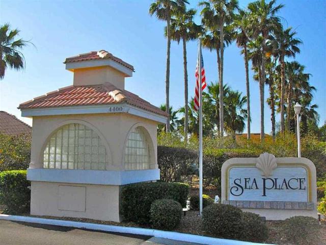 1733 Sea Fair Drive #14262, St Augustine, FL 32080 (MLS #183469) :: 97Park