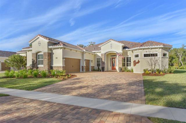 St Augustine, FL 32095 :: Ancient City Real Estate