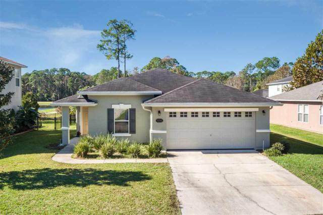 5254 Cypress Links Blvd, Elkton, FL 32033 (MLS #183580) :: Memory Hopkins Real Estate