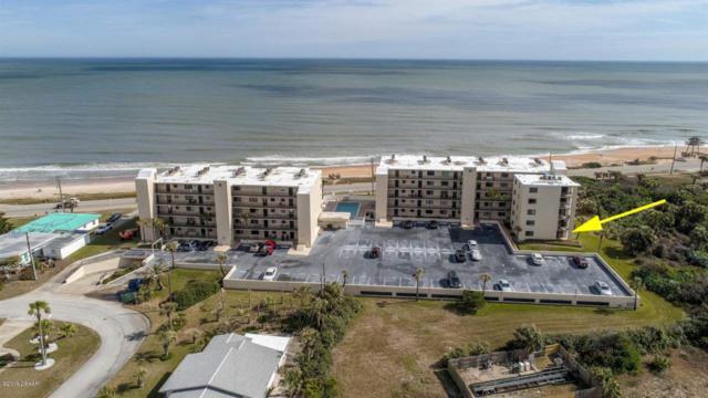 2220 Ocean Shore Blvd. 107A, Ormond Beach, FL 32176 (MLS #183587) :: Florida Homes Realty & Mortgage