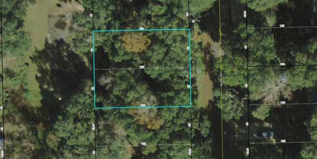 224 Queen Rd, St Augustine, FL 32086 (MLS #183617) :: Memory Hopkins Real Estate