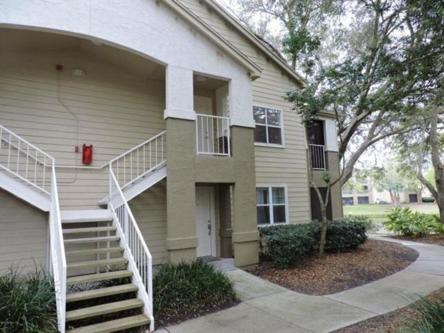 9 Arbor Club Dr #216, Ponte Vedra Beach, FL 32082 (MLS #183673) :: Ancient City Real Estate