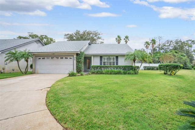 Ponte Vedra Beach, FL 32082 :: Ancient City Real Estate