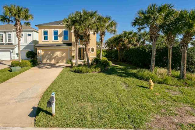 1504 Turtle Bay Cove, Ponte Vedra Beach, FL 32082 (MLS #183749) :: Florida Homes Realty & Mortgage