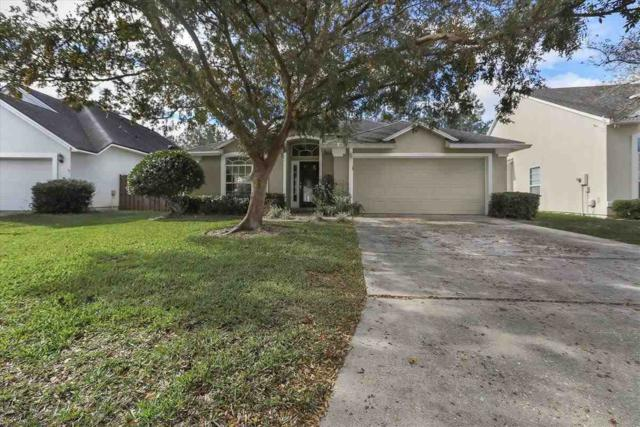 1657 Austin Lane, St Augustine, FL 32092 (MLS #183751) :: Florida Homes Realty & Mortgage