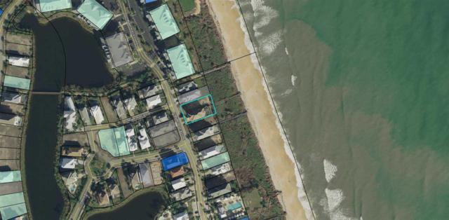 508 Cinnamon Beach Ln, Palm Coast, FL 32137 (MLS #183762) :: Ancient City Real Estate