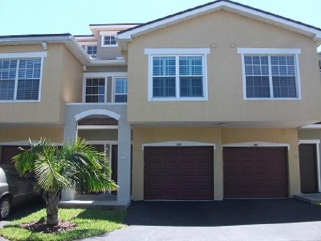 1010 -108 Bella Vista Blvd + Garage #108, St Augustine, FL 32084 (MLS #183766) :: Florida Homes Realty & Mortgage