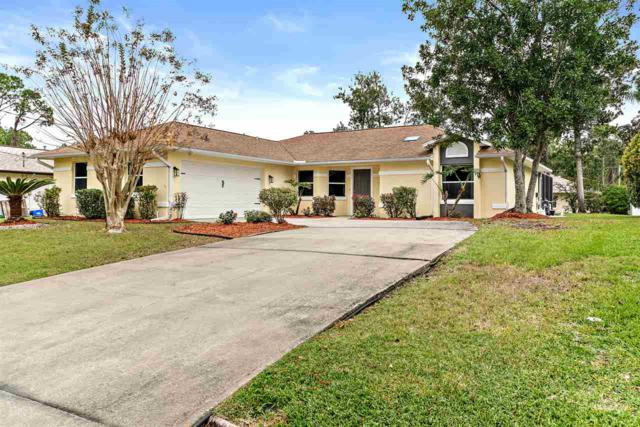 Palm Coast, FL 32164 :: Ancient City Real Estate
