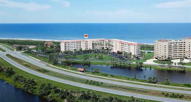 104 Surfview #1605, Palm Coast, FL 32137 (MLS #183778) :: 97Park