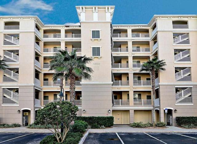 1200 Cinnamon Beach Way #1144, Palm Coast, FL 32137 (MLS #183782) :: Florida Homes Realty & Mortgage
