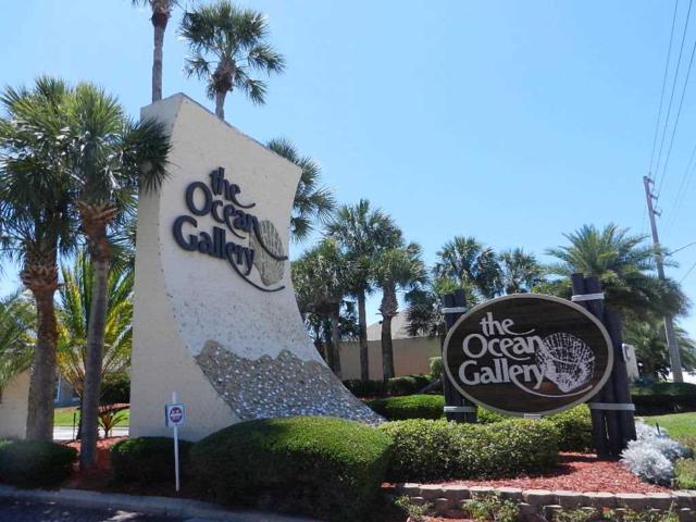 65 Village Del Prado Circle, St Augustine, FL 32080 (MLS #183828) :: 97Park