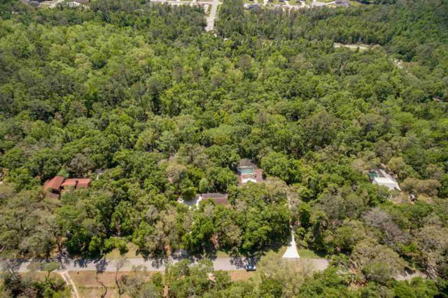 0 Red Cloud Trail, St Augustine, FL 32086 (MLS #183855) :: Home Sweet Home Realty of Northeast Florida
