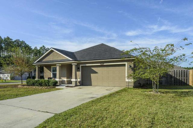 271 Bridgeport Ln, Elkton, FL 32033 (MLS #183919) :: Ancient City Real Estate