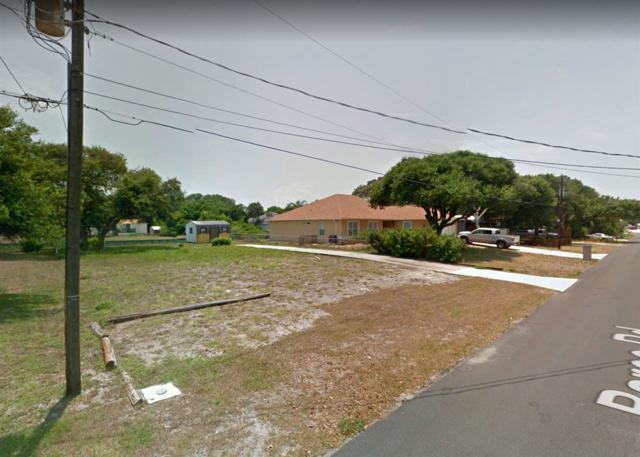 221 Barco Rd, St Augustine, FL 32080 (MLS #183946) :: Ancient City Real Estate