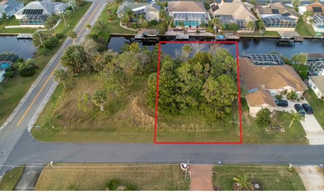 5 N Claridge Court, Palm Coast, FL 32137 (MLS #184016) :: Florida Homes Realty & Mortgage