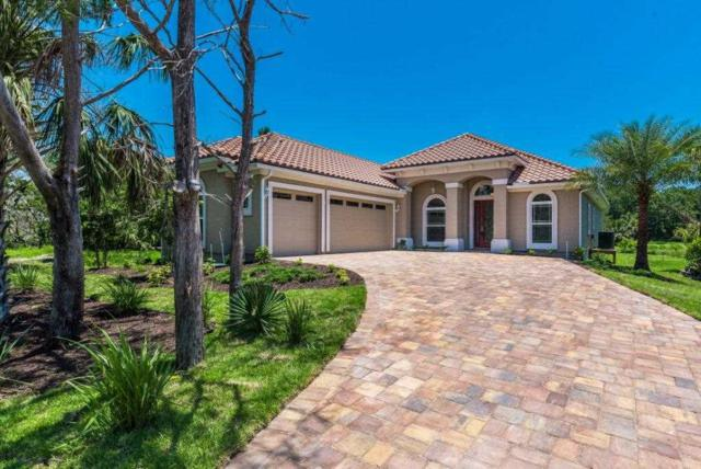 115 Spoonbill Point Court, St Augustine, FL 32080 (MLS #184031) :: Ancient City Real Estate