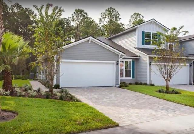 St Augustine, FL 32080 :: Home Sweet Home Realty of Northeast Florida