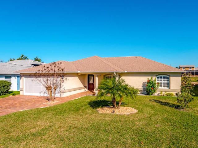 33 Cormorant Court, Palm Coast, FL 32137 (MLS #184068) :: Ancient City Real Estate