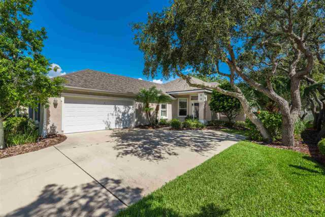315 S Ocean Trace Rd, St Augustine, FL 32080 (MLS #184069) :: Florida Homes Realty & Mortgage