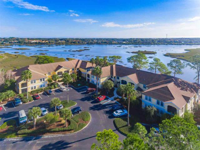 2404 Vista Cove Rd, St Augustine, FL 32084 (MLS #184092) :: 97Park