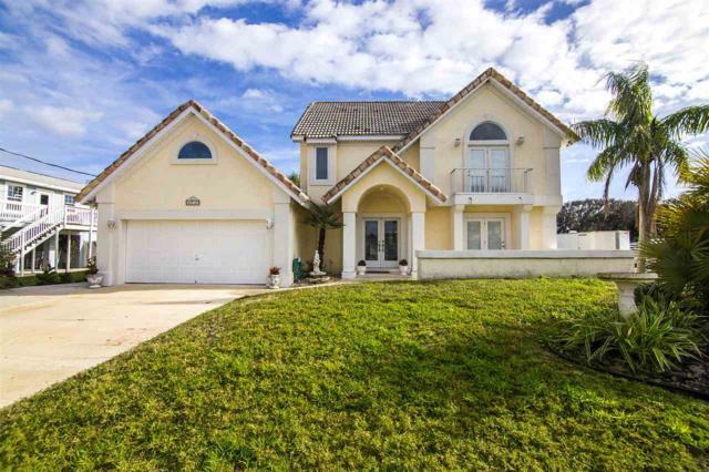 6316 Salado Rd, St Augustine Beach, FL 32080 (MLS #184094) :: Ancient City Real Estate