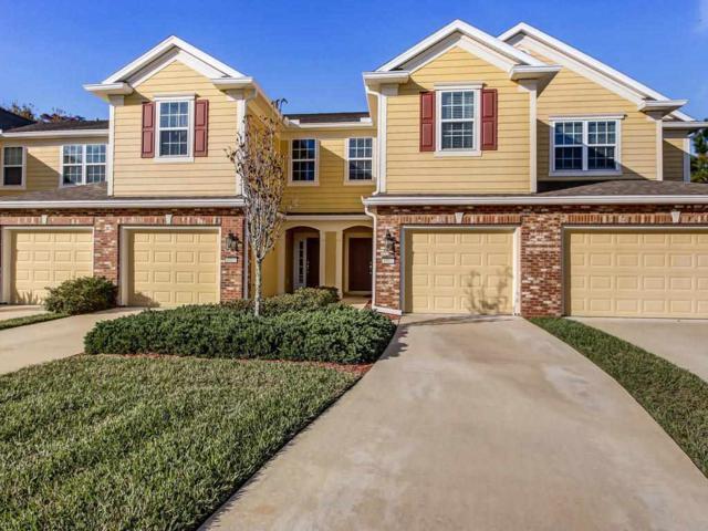 6867 Roundleaf Dr, Jacksonville, FL 32258 (MLS #184247) :: Florida Homes Realty & Mortgage