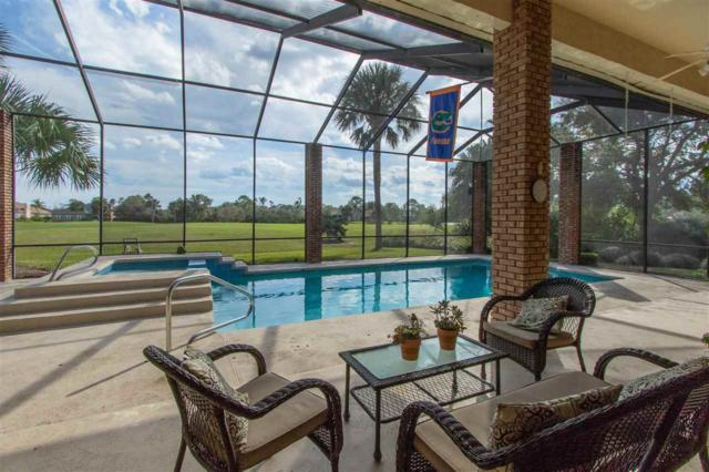 St Augustine, FL 32080 :: Ancient City Real Estate