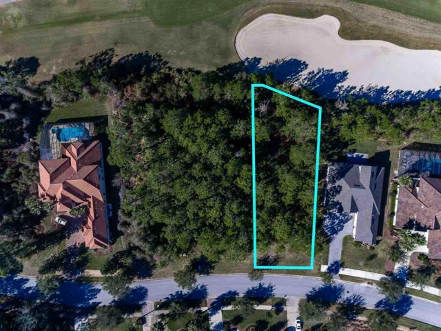 1781 N Loop Pkwy, St Augustine, FL 32095 (MLS #184264) :: Ancient City Real Estate