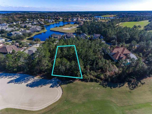1785 N Loop Pkwy, St Augustine, FL 32095 (MLS #184265) :: Ancient City Real Estate