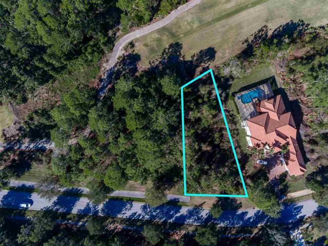 1797 N Loop Pkwy, St Augustine, FL 32095 (MLS #184268) :: Ancient City Real Estate