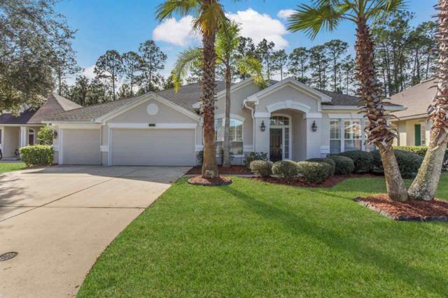 1701 Lochamy Lane, St Johns, FL 32259 (MLS #184278) :: Home Sweet Home Realty of Northeast Florida