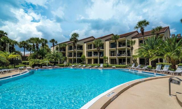 203 Pacifica Vista Way, St Augustine, FL 32080 (MLS #184327) :: 97Park