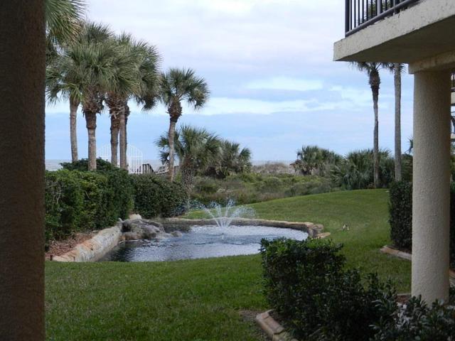 101 Pacifica Vista Way, St Augustine, FL 32080 (MLS #184344) :: 97Park