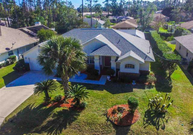 26 Westbrook Ln, Palm Coast, FL 32164 (MLS #184482) :: Florida Homes Realty & Mortgage