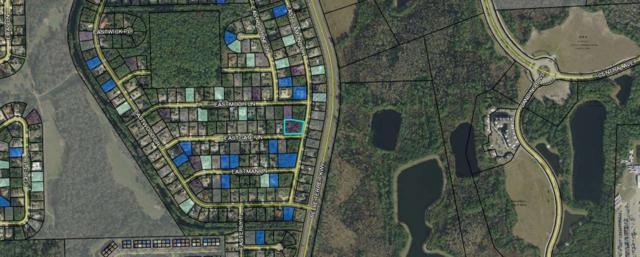 Palm Coast, FL 32136 :: Florida Homes Realty & Mortgage