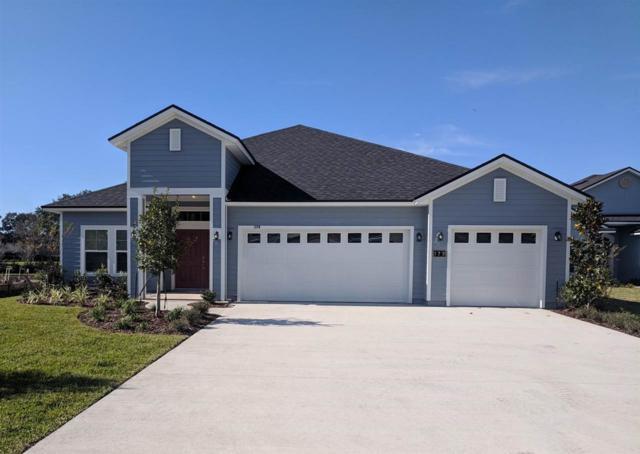 St Johns, FL 32095 :: Tyree Tobler | RE/MAX Leading Edge