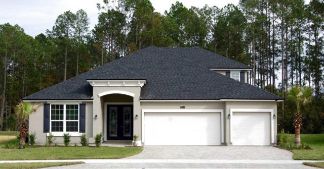 St Johns, FL 32095 :: Home Sweet Home Realty of Northeast Florida