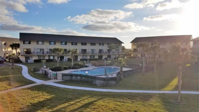 8550 A1a South #211, St Augustine, FL 32080 (MLS #184567) :: Florida Homes Realty & Mortgage