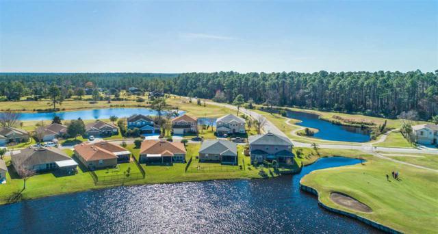 5114 Cypress Links Blvd, Elkton, FL 32033 (MLS #184569) :: Florida Homes Realty & Mortgage